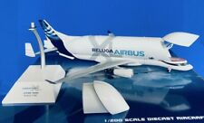Airbus A330-700L Beluga XL F-WBXL House Colors 1/200 scale diecast JC Wings