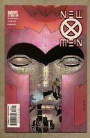 X-Men #132-2002 vf/nm 9.0 New X-Men Grant Morrison