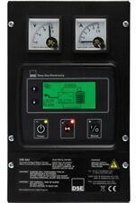 Dse Deep Sea Electronics Dse9461 24 Volt 10 Amp Battery Charger Lcd 24V 10A #11