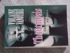 16$$ Livre Violaine Vanoyeke Thoutmosis L'Ibis Indomptable T2