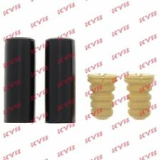 Rear Shock Absorber Dust Cover Kit FOR BMW E90 1.6 2.0 2.5 3.0 04->11 Saloon