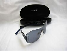 090a18410a Gucci Rimless Sunglasses for Women for sale