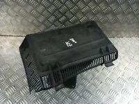 BMW 5 CABIN POLLEN FILTER HOUSING BOX COVER LEFT SIDE 5 Series E39 8379627