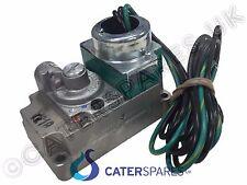 Henny PENNY ATTUATORE 3 FILI GAS PRINCIPALE operatore valvola solenoide 16384 208/240V