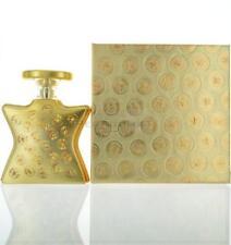 Bond No.9 New York Signature For Unisex Eau De Parfum   3.4 Oz 100 Ml Spray