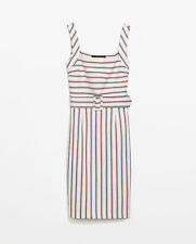 Zara Wiggle, Pencil Casual Dresses for Women