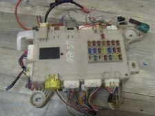 LEXUS LS 430 UCF30  Sicherungskasten f