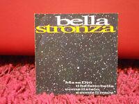 ADESIVO - MARCO MASINI - BELLA STRONZA - NUOVO 1995