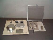 Yamaha YZF-R1 Circuit 1 Stage 2 Damage Control Kit-$499