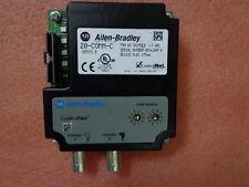 Allen Bradley 20-Comm-C Series:B