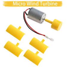 Wind Turbine Generator for sale | eBay