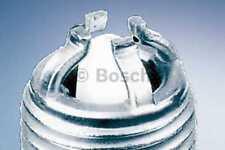 1 BOSCH 0242236562 Candela accensione ROADSTER 3 Cabriolet 3 Compact 3 Coupé 6 8