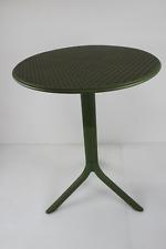 Nardi Step Tisch Gartentisch Balkontisch Beistelltisch SIEHE FOTOS En