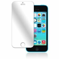 Scratch Mobile Phone Cases & Covers for iPhone 5c