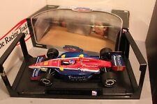 2005 Danica Patrick 1/18 Greenlight Indycar Series Garage Diecast