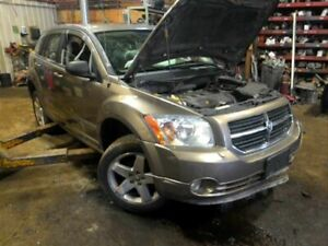 Transfer Case Manual Transmission 6 Speed Fits 07-16 COMPASS 616865
