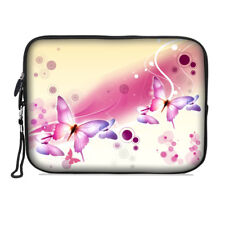 "Mini Laptop Notebook Netbook Chromebook Sleeve Bag Case Fit up to 10.2""  2500"