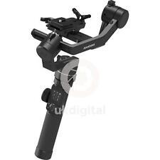 FeiyuTech AK4500 Gimbal Stabiliser Kit