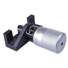 Car Drive Cam Belt Timing Belt Tension Gauge Tester Test Tool Universal F04A2067
