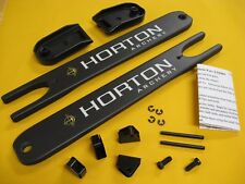 Horton Crossbow 175# Limb Kit Legend SL 175 Hunter Express SL Nitro 35th  (L2)
