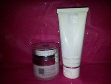 Beauty BioScience Ultimate Moisturizing Cream & Anteye Gravity sealed nwob
