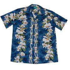61480a8e46a Aloha Casual Shirts for Men for sale