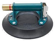 WOOD'S POWR-GRIP N5450 SAUGHEBER GLASSAUGER GLASHEBER