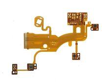 Flex Lens For Panasonic Lumix DMC-ZS40 ZS50 TZ60 TZ70 TZ71 VEK0V07