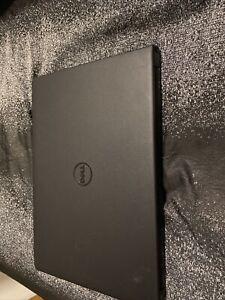 "Dell I35675664BLKPUS 15.6"" i5 8GB RAM 2TB HDD - Black"