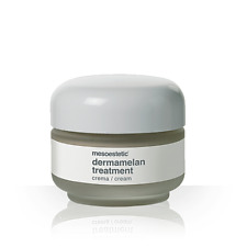 Mesoestetic® DERMAMELAN treatment CREAM 30g