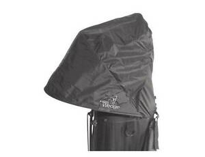 Masters Golf - Rain Wedge Golf Bag Cover No:1 Seller Now Only £19.99 + Free Del