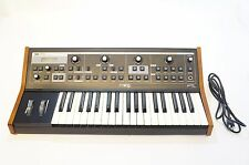 Moog Little Phatty Bob Moog Tribute Edition Analog Synthesiszer 37 Key MIDI