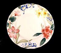 Villeroy Boch Flora Bella Salad Plate