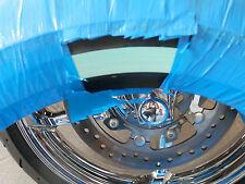 Weißwand Reifen Bridgestone 200/60-16 Chopper Bobber Harley Kawa Vulcan