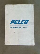 PELCO WCS1-4 Camera Power Supply *NEW*