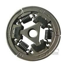 Clutch Assembly Fit Stihl TS400 TS410 TS420 Chainsaws Parts 1125 160 2005