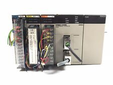 Omron Sysmac c200 HEC pu32+pd024+ad003+od21a+id212 --- 231