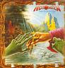 HELLOWEEN-LP- KEEPER OF THE SEVEN KEYS PART II-NOISE INTERN.-GERMANY-OIS-1988-MI
