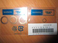 Shimano Stella SW Twinpower SW 8000 - 30000 Master Gear Adjusting & Handle Knob