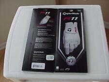 New Taylor Made R11 Tour Golf Glove Men's CADET LH-Large