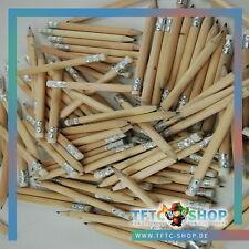 5 Stück Bleistift Geocaching Geocache