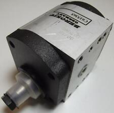 0510615365 Bosch, Rexroth Hydraulikpumpe Claas Renault