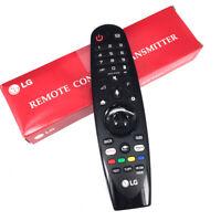 original smart LG AN-MR400P remote control LA6200 EA9700 series lcd tv