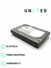Seagate Constellation ES ST2000NM0001 2TB 7.2K 64MB SAS 6Gb/s 3.5'' HDD