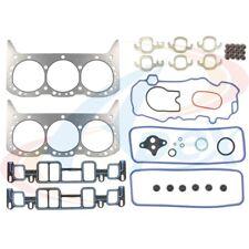 Engine Cylinder Head Gasket Set Apex Automobile Parts AHS3020