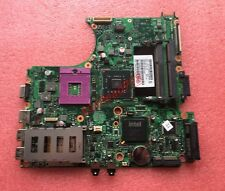 100% NEW !! For HP ProBook 4510s 4410s 4311s Intel Laptop Motherboard 583079-001