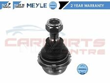 FOR CITROEN C5 XANTIA PEUGEOT 405 406 605 607 FRONT LOWER CONTROL ARM BALL JOINT