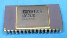 BB ADC71JG DIP-32 16-Bit ANALOG-TO-DIGITAL CONVERTER