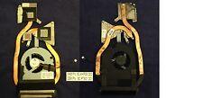 Radiateur/Heatsink+Ventilateur Fan pour ACER aspire 7551G LM81,LM82 60.PT801.001