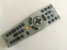 NEC Remote RD433E For 7N900801 NP1150 NP1250 NP2150 NP3150 NP3250W  7N900802